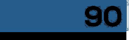 Website Design Warwickshire | Responsive - Ecommerce - SEO