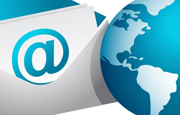 mailing-list